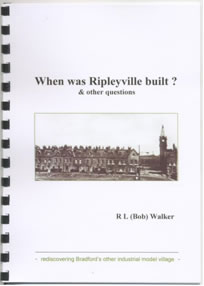 When was Ripleyville built?