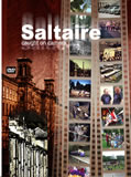 Saltaire Caught on Camera