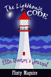 The Lighthouse Code