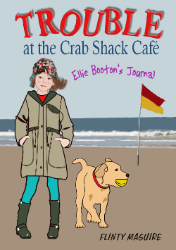 Trouble_at_the_Crab_Shack_Cafe