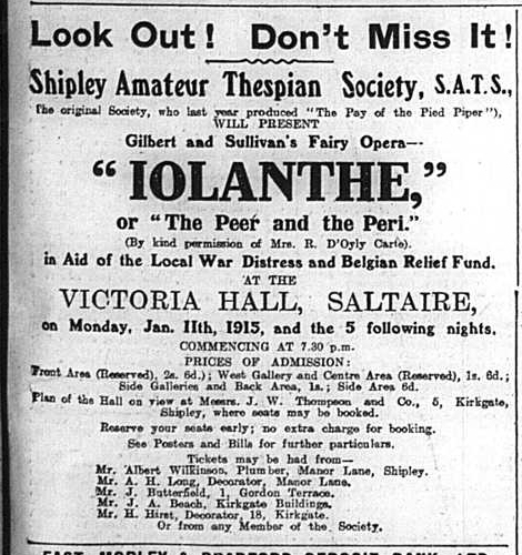 Advert_Shipley_1915_Jan_08