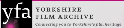 Yorkshire Film Archive